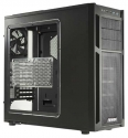 Intel Core i5 3550 4-Core 4x3.3Ghz GTX 650 Ti Boost 8GB 500GB HD