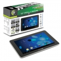 PointOfView ProTab 26 XXL IPS Android 4.1 10.1 inch multitouch